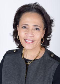 Karen D. N.