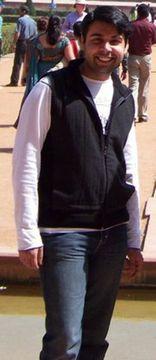 Amit L.