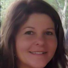 Linda Andrews D.