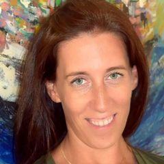 Lauren S.