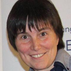 Birgit J.
