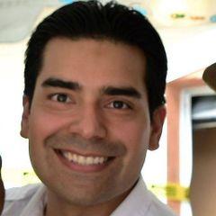 Rodolfo (Rudy) D.