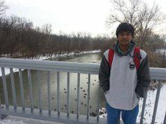 Bhilhanan J.