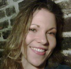 Vanessa P W.