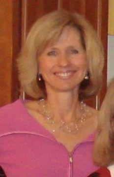 Anne Moss R.