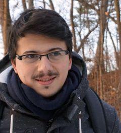 Daniele G.