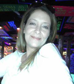 Maggie Lazo M.