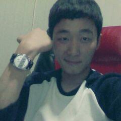 MinHyuk K.