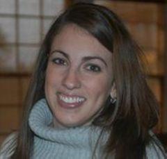 Alaina B.