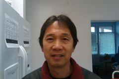 Phong N.