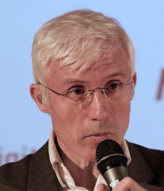 Didier T.