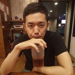 Mai Hsuan C.