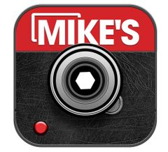 MIKE'S C.