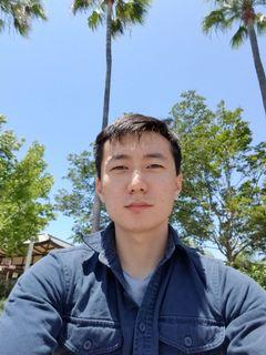 Jin H. K.