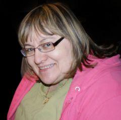 Linda K