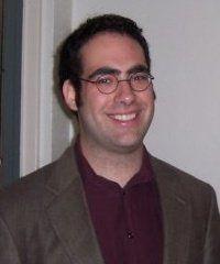Benjamin G.