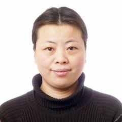 yanqiu g.
