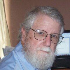 Gene P.
