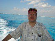 Fernando Jacinto A.