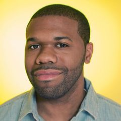 Jarrett C.