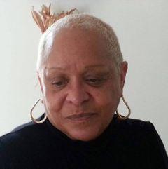 Sandra Furey G.