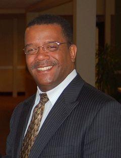 Christopher W.