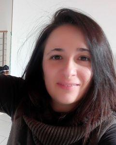 Paola Sofia M.