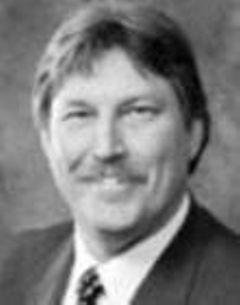 Robert D O.