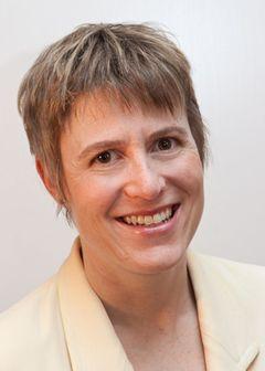Marilène G.