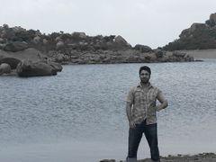 Aatif Vikar K.