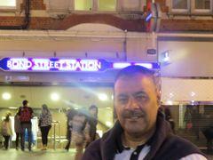 khalifa M.