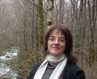 Patricia D. W.