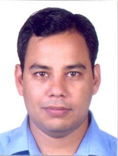 Anubhav S.