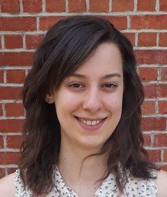 Nicole D.