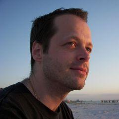 Andreas E.