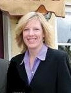 Diana K. Zilko, Attorney at L.