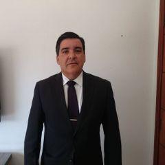 Jose Roberto Castanheira C.