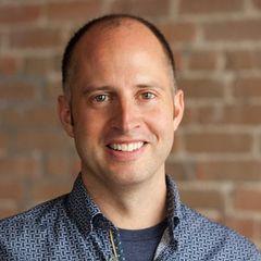 Ethan W.