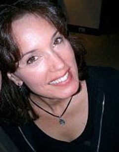 Lisa A. W.