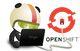 OpenShift C.