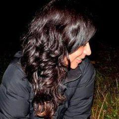Nataly S.