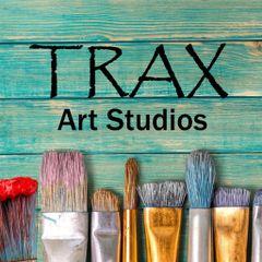 TRAX Art S.