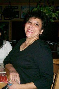 Toni Delgado M.