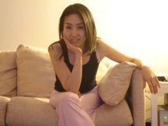 Noriko H.