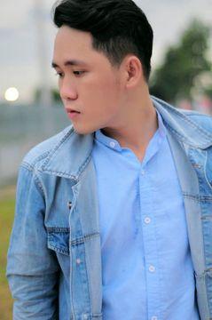 Huỳnh Minh N.