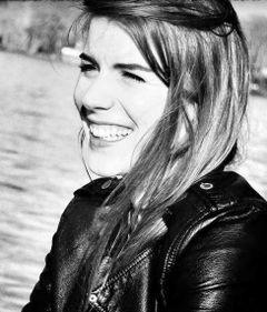 Lena B.
