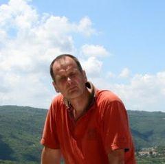 Rudi G.