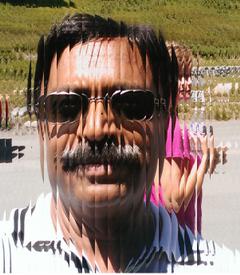 Sanjiv G.