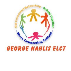 George Nahlis E.