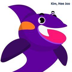Heejoo K.